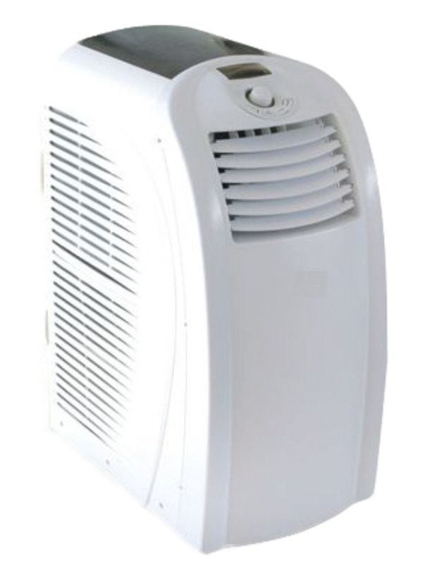 Cool master 18000 air conditioner and heater for 18000 btu ac heater window unit