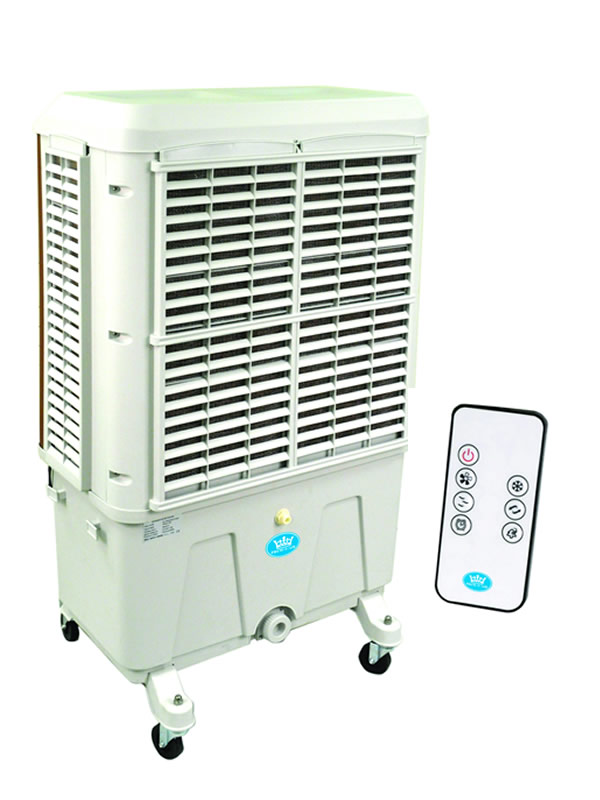 Eh1616 Evaporative Air Cooler