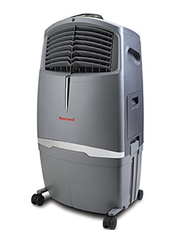 Honeywell Cl30xc Evaporative Cooler