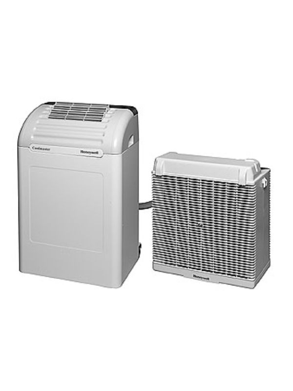 Honeywell 147e Split Portable Air Conditioner 4 1 Kw