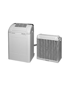 Honeywell 147E Split Portable Air Conditioner - 4.1 kw - Click for larger picture