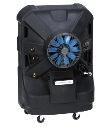Portacool Jetstream PACJS240 Evaporative Cooler image