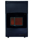 Superser F180 radiant portable heater image